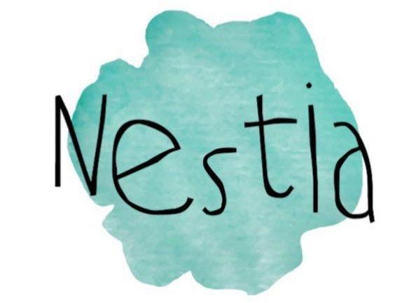 Centre Nestia